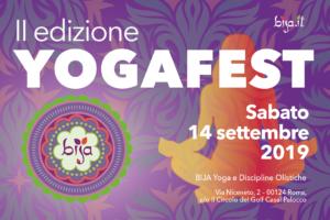 yogafest2019 di bija