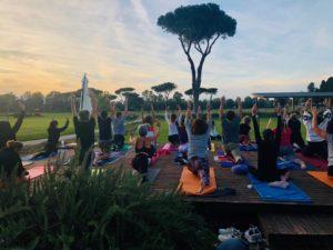 pratiche yoga yogafest