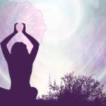 Yoga Immaginale Mila Rossi Bija Casalpalocco
